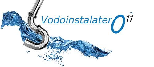 VODOINSTALATER011